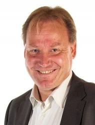 Psycholoog Rotterdam - Bert de Groot