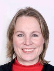 Psycholoog Rotterdam - Sandra van Scheijndel