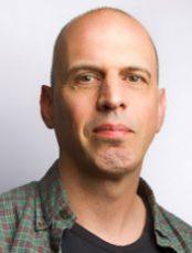 Psycholoog Rotterdam - Wim Weerdenburg