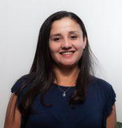 Psycholoog Rotterdam - Ysabel Cobelens